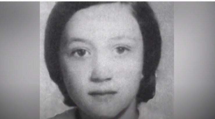 TAGASIVAADE | Koolitüdruku mõrva juhtum arenes Venemaa lähimineviku üheks suurimaks mõistatuseks