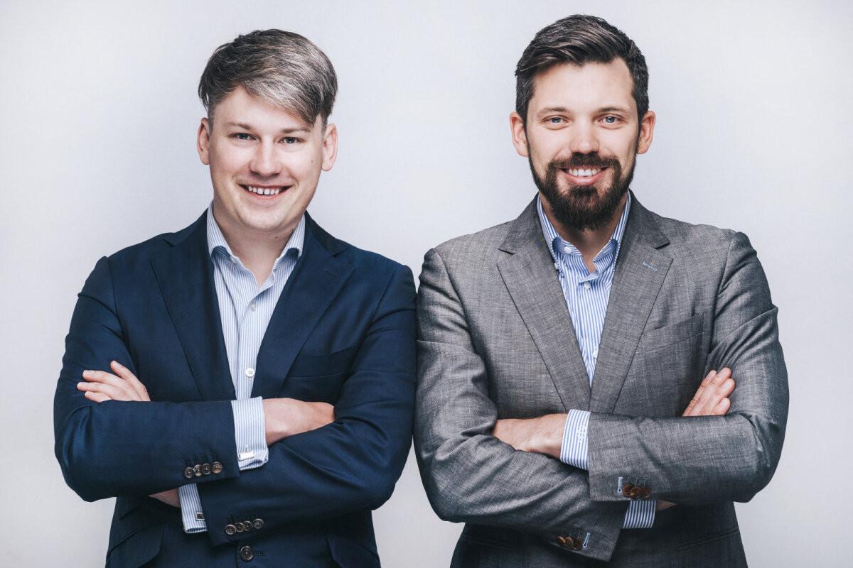 Lõuna-Aafrikas kiiret kasvu teinud Eesti idufirma Planet42 kandideerib mainekal Euroopa idude konkursil