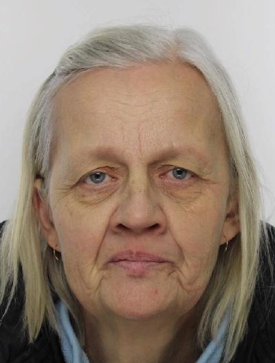 LEITUD: Kadunud on 67-aastane Maie