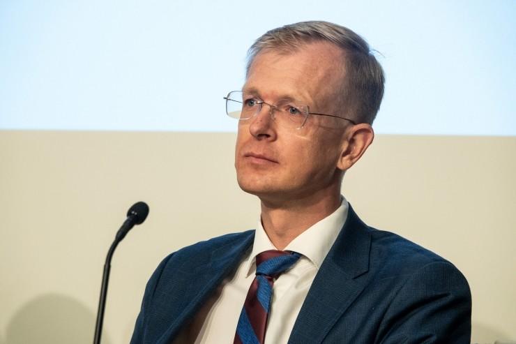 Tallinna volikogu kinnitas esimese haiguspäeva toetuse tingimused