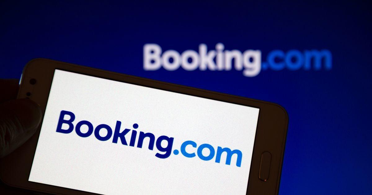 Booking.comi süüdistatakse 153 miljoni euro ulatuses maksude vältimises