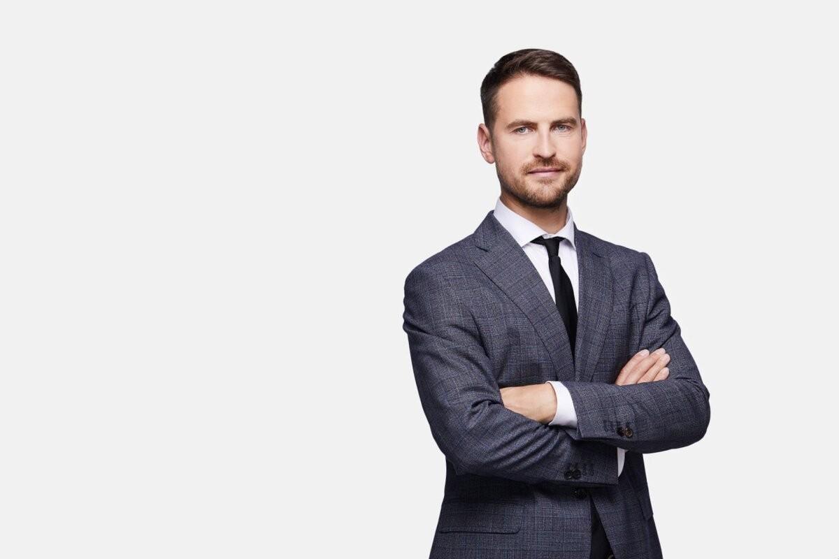 Andmekaitse nõunik: Eestil on probleem GDPRi trahvide määramisega, ent peagi see muutub