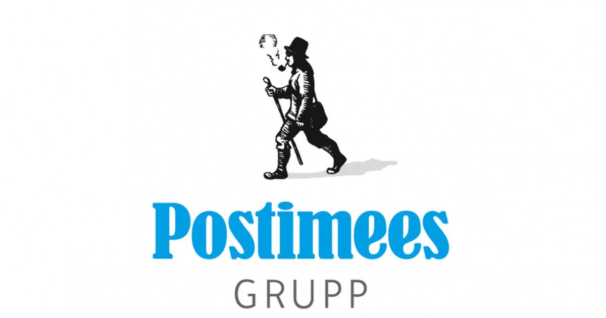 Postimees alustas veebiraadioga