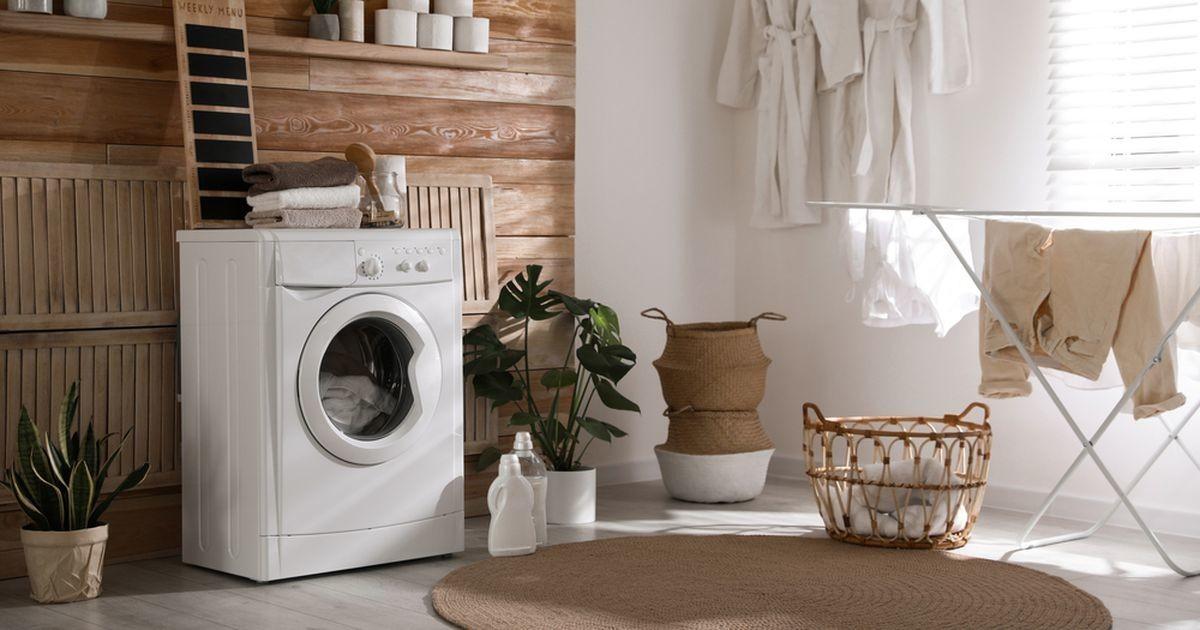 Vähem on rohkem: need pesupesemise nipid on geniaalselt lihtsad