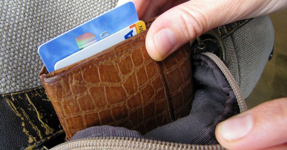 Varas virutas Türilt rahakoti ning tekitas omanikule suure kahju
