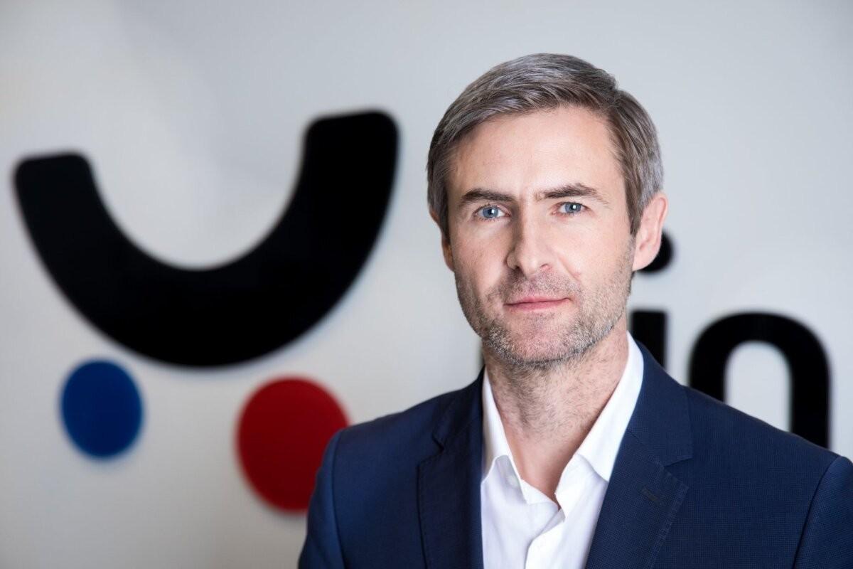 Eesti suurim e-kaubanduse platvorm loob IT-spetsialistide võrgustiku
