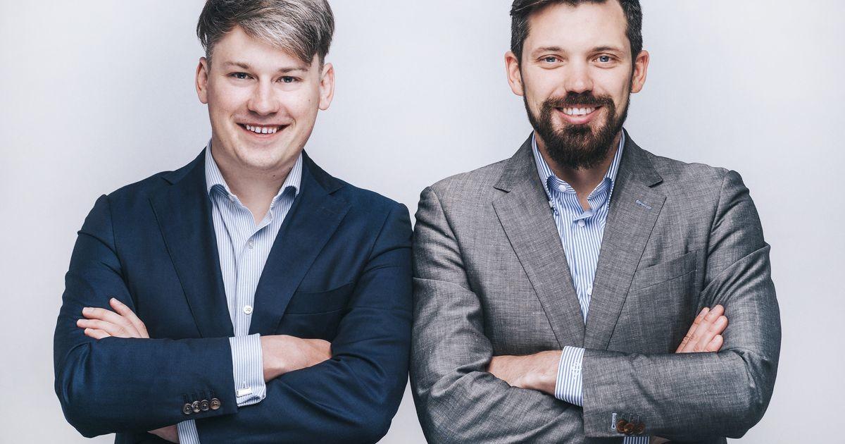 Lõuna-Aafrika autoturgu raputanud Eesti idufirma kandideerib mainekal konkursil
