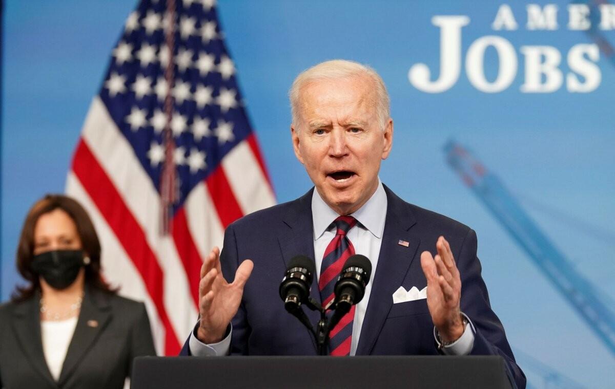 USA lobistab OECDs ülemaailmse maksu kehtestamist