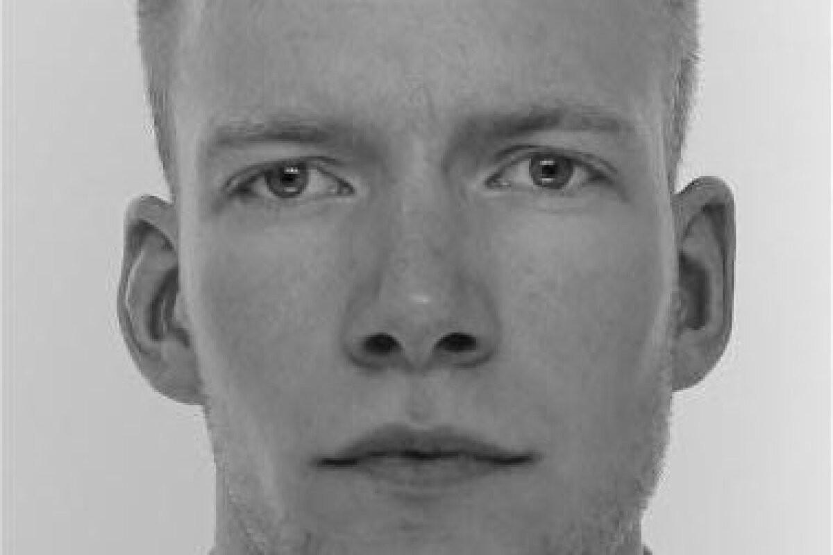 Politsei palub abi: aidake leida Keilas kadunuks jäänud 26-aastane Karel