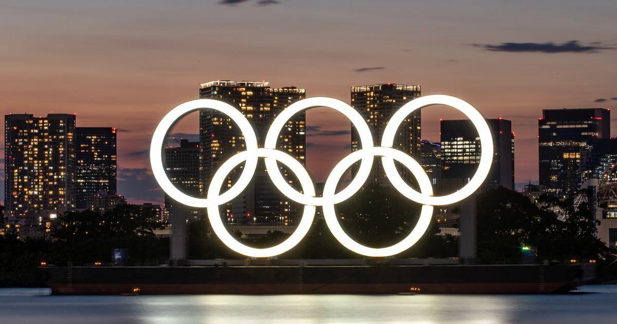 Olümpial osalemisest loobunud riik muutis viimasel minutil oma otsust