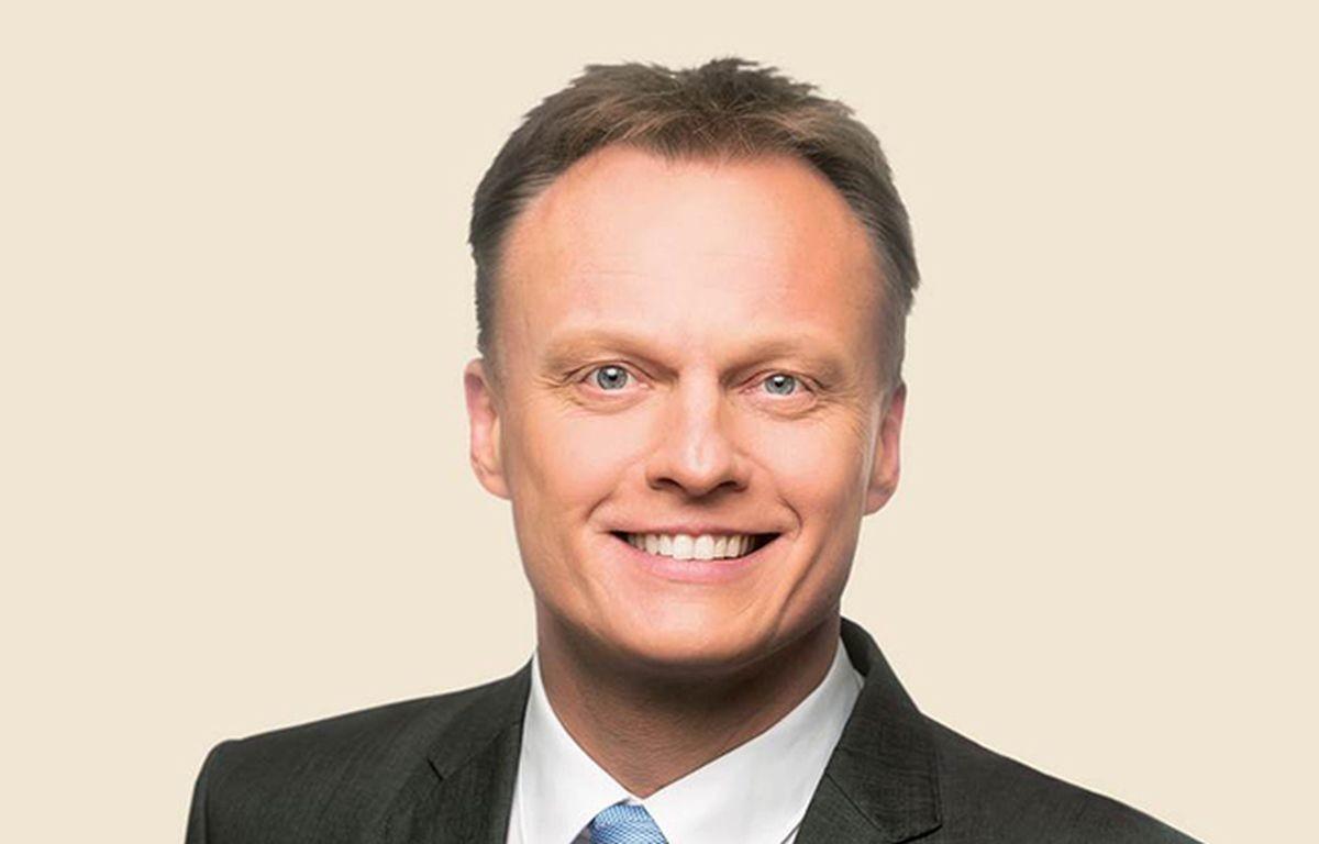 Riigikogu liikmed moodustasid globaalse Eesti toetusrühma