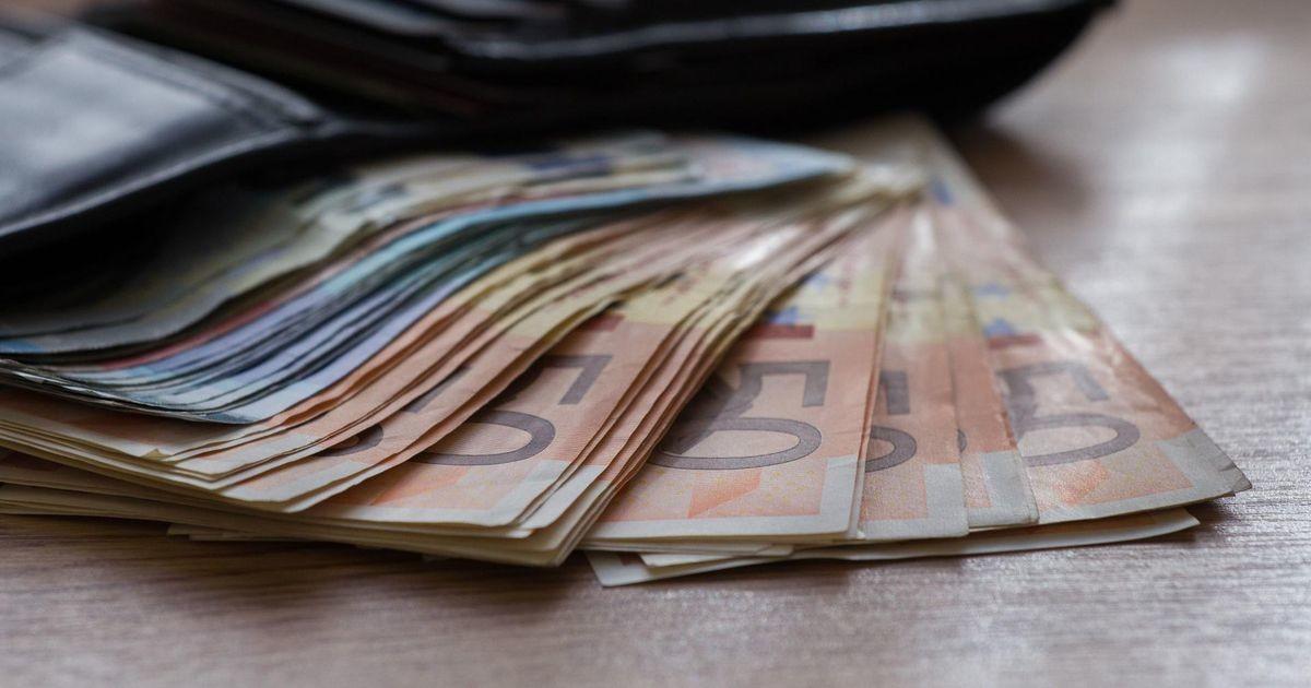 Netipätid petsid Viljandi ettevõttelt välja 41 000 eurot