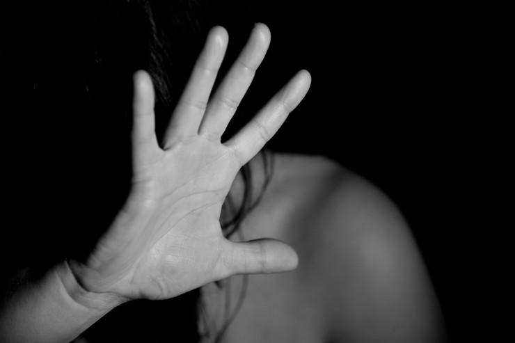 Psühholoog: hästi toime tulevad naised on perevägivalla ohugrupiks