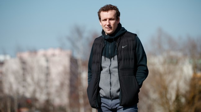 Konstantin Vassiljev: riik ei saa sundida mind loobuma mu emakeelest. Kuidas ma pärast seda emale silma vaataksin?
