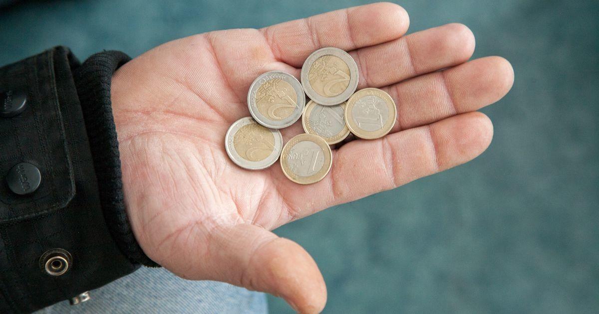 Rahanduskomisjoni esimees: liigne kärpimine tekitab ebavõrdsust