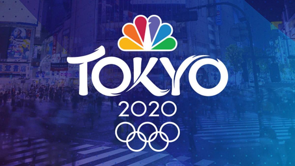KUUM: Jaapani valitsus tahab olümpiamängud ära jätta
