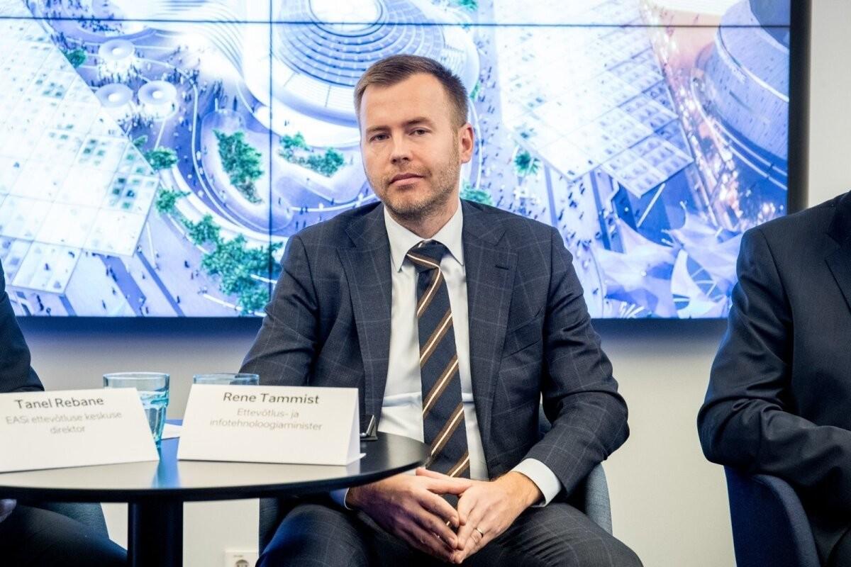 Suurinvesteering: Utilitas kahekordistab Läti tuuleenergia koguvõimsuse