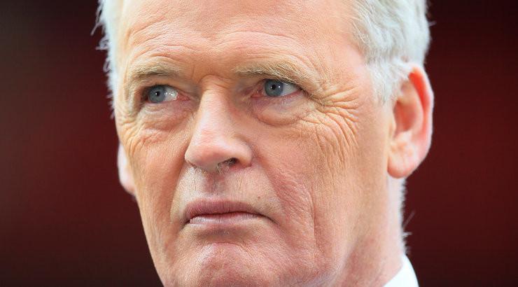 Manchester Unitedi legend põeb rasket haigust