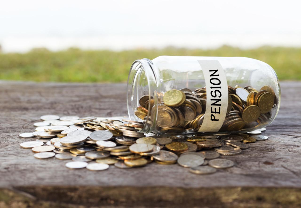 Tulevikku mõjutav otsustuskoht: homme on viimane võimalus oma pensioniraha sambasse jätta