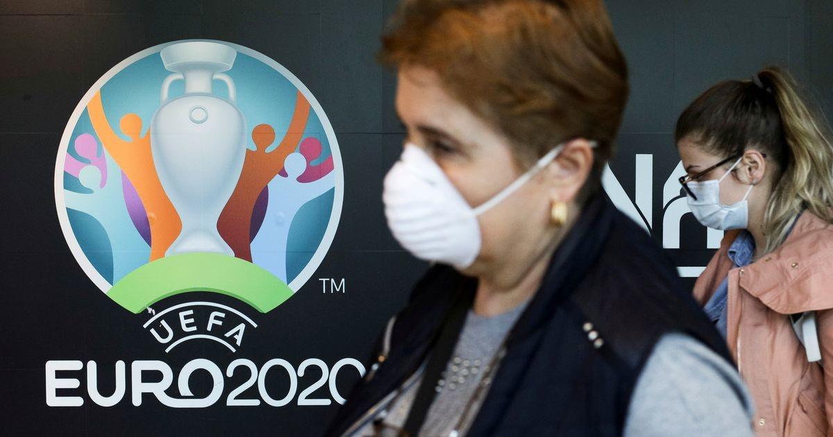 UEFA jätab ära mitu finaalturniiri. Kas suvine EM toimub?