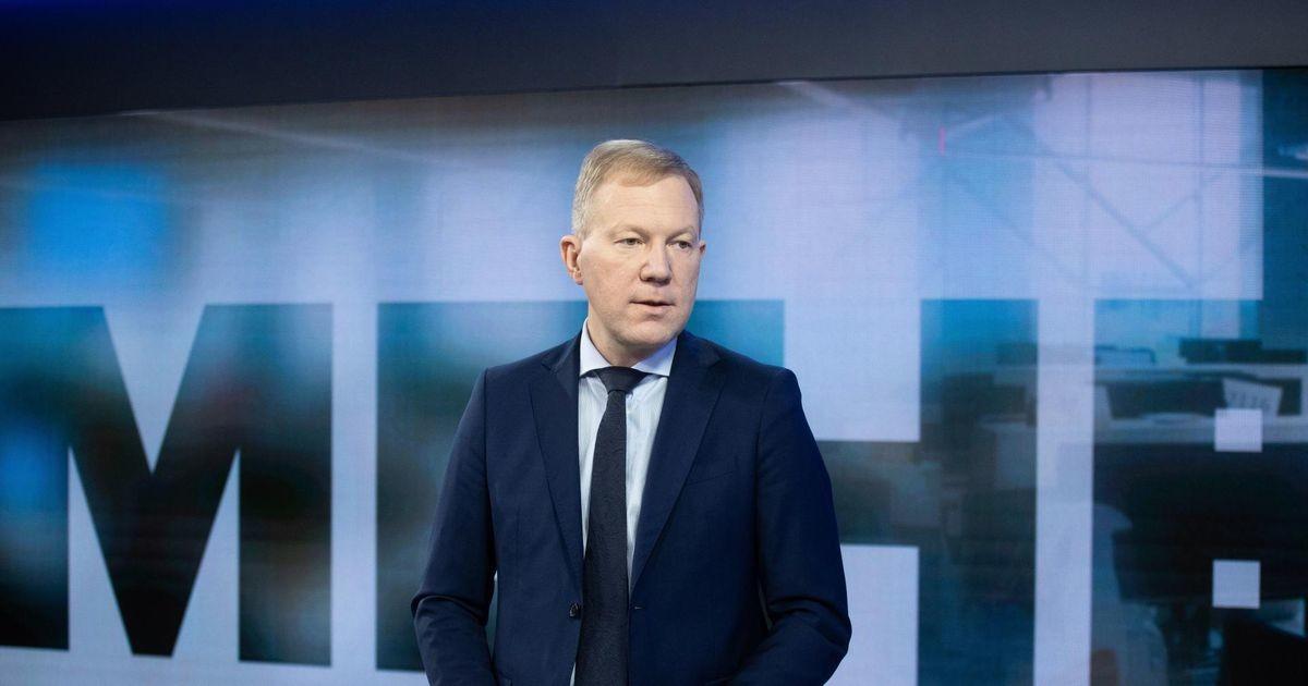 Eesti lühiuudised