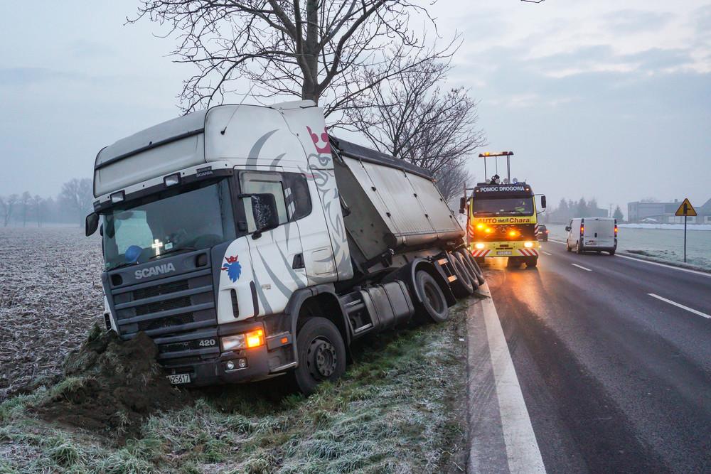Kriisiteade: Transpordiamet kuulutab välja rasked ilmaolud üle-eestiliselt