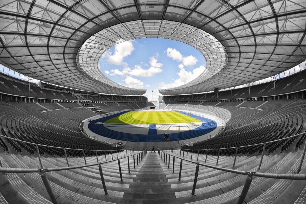 Jalgpalli EM 2021, Saksamaa – riskialdis üllataja?