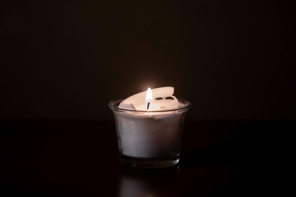 Lääne-Virumaal kaduma läinud noormees leiti surnuna