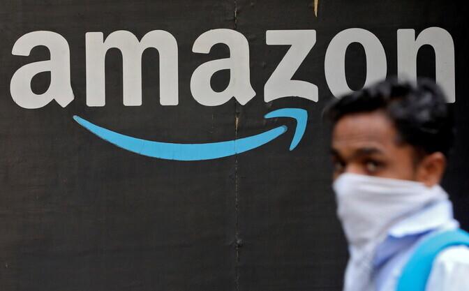 Amazoni ähvardab Euroopa Liidus 425 miljoni dollarine trahv