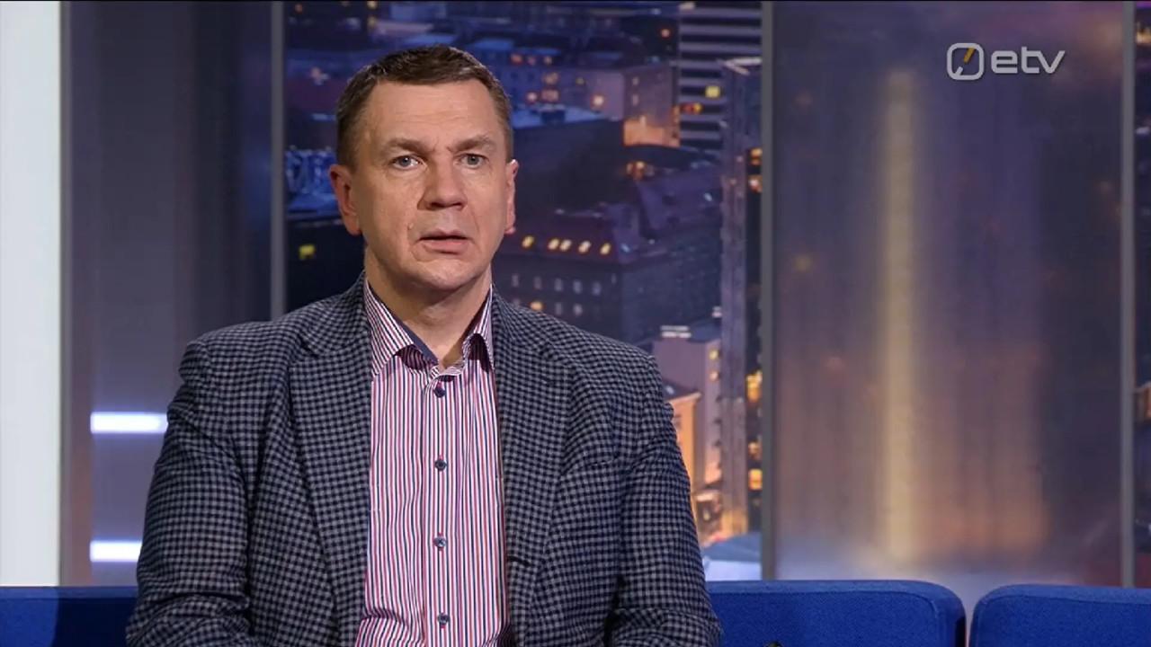 Vaktsineerimata töötajad nõuavad Tallinna Kiirabi juhi lahkumist