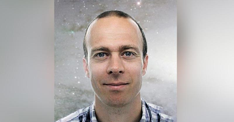Gert Hütsi kandideerib akadeemikuks