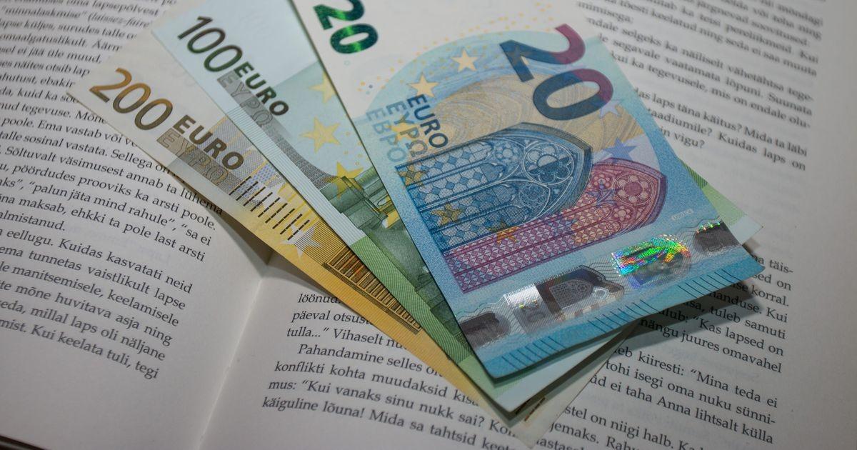 Leedu tõstis miinimumpalga 730 euroni