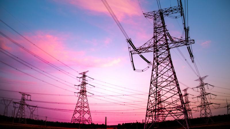Valitsus otsustas kompenseerida 72 000 perele elektri- ja gaasihinna tõusu