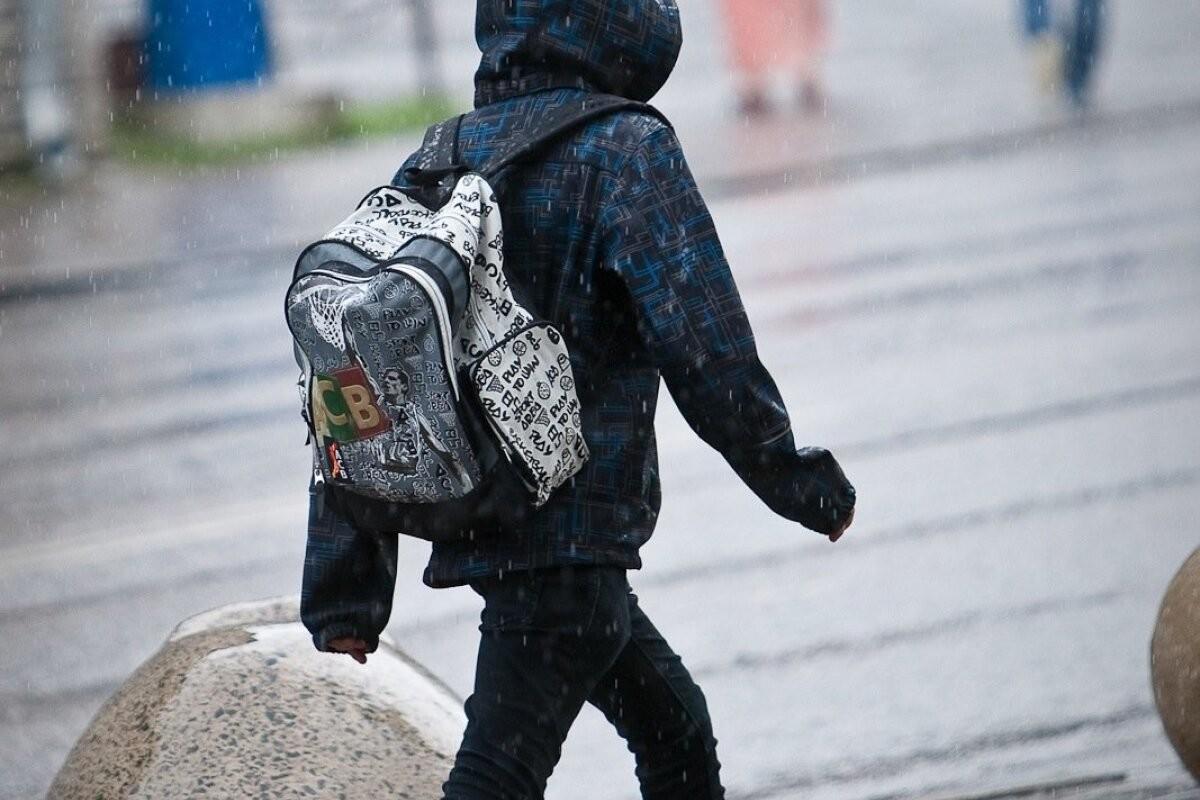 Tulevast nädalast lubatakse kõik lapsed kooli