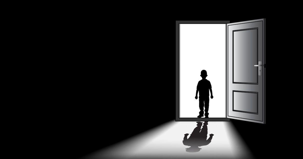 Abiprokurör: lapsi väärkoheldi oskamatusest, mitte pahatahtlikkusest