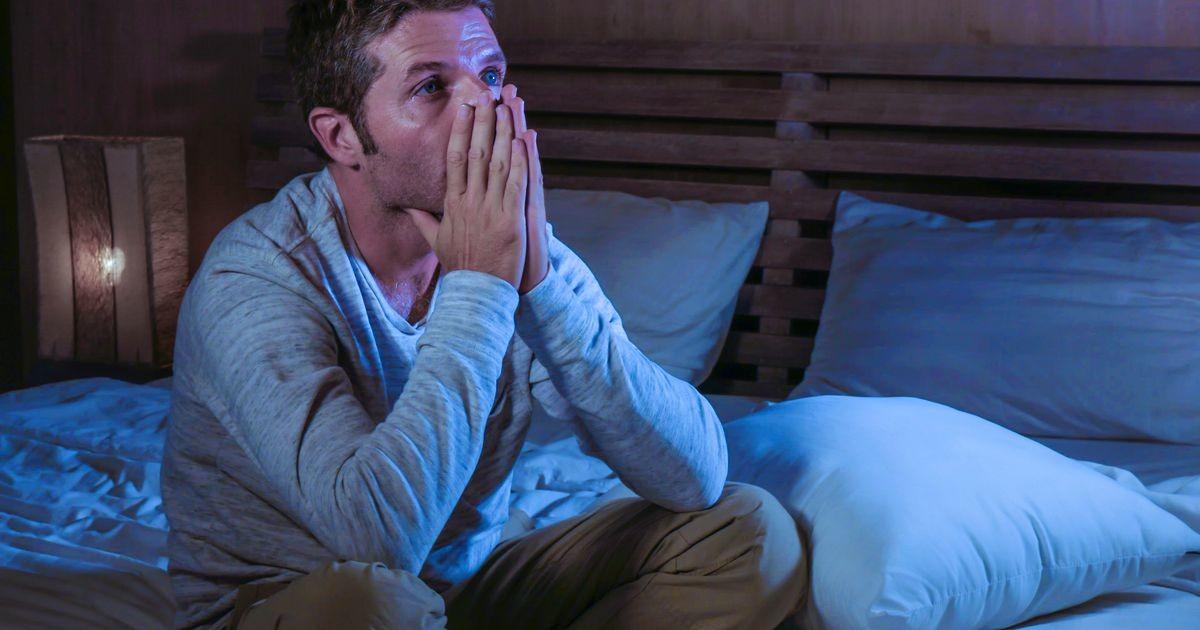 10 lihtsat moodust, mis aitavad tagada hea une