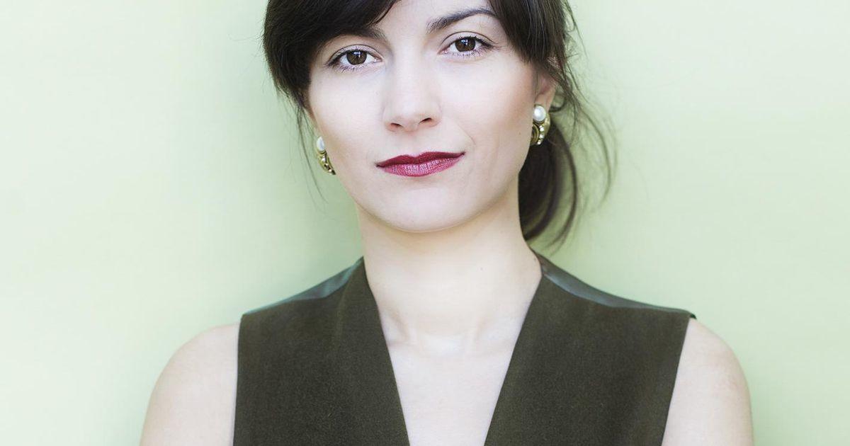 Zuzu Izmailova: inimkond on kiirelt hävitamas kogu elusloodust