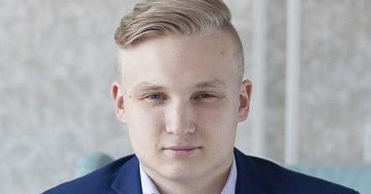 Reformierakonna Viljandi valla piirkonna juhiks valiti Mait Allas